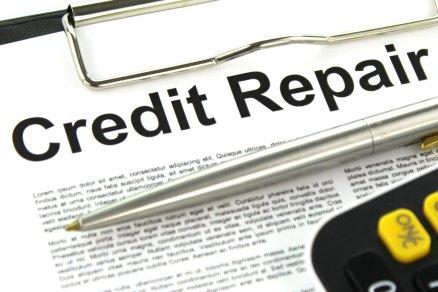 credit-repair.jpg