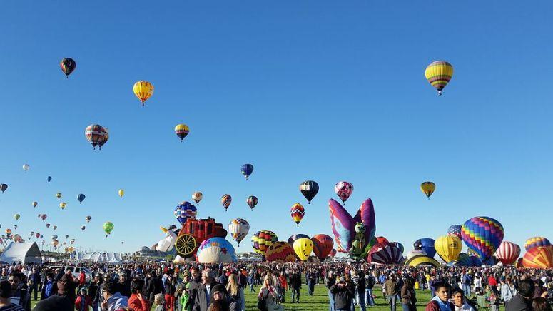 balloon-3252036__480.jpg