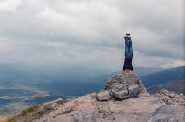 Mountain Yoga.jpg
