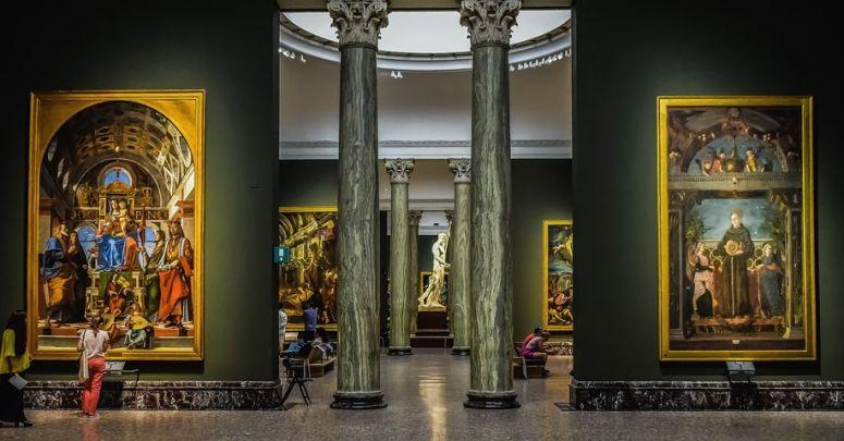 pinacoteca-di-brera-3529230__480.jpg