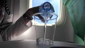 water on a plane.jpg
