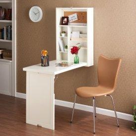 small desk.jpg