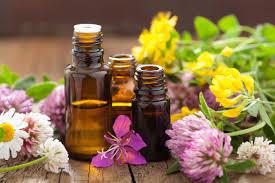 esssential oils.jpg