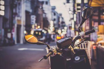 scooter-2792992__480.jpg