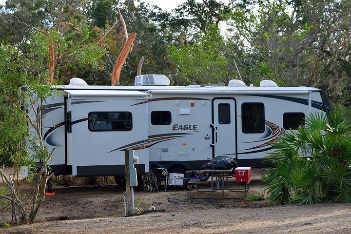 camping-2838046__480.jpg