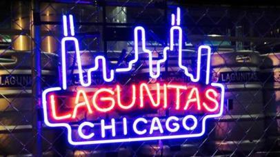 lagunitas_chicago.jpg