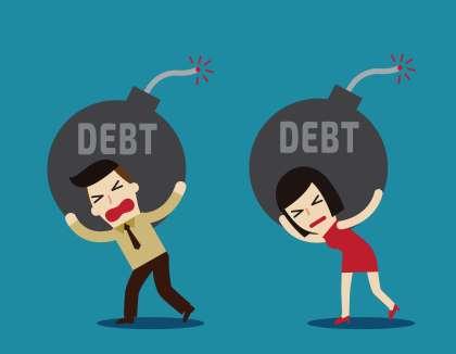 debt-bomb.jpg