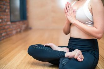 yoga-3053488__480.jpg