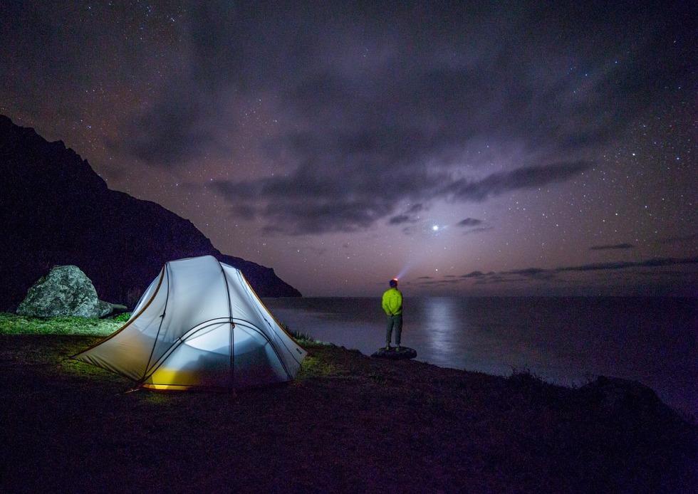 camping stargazing.jpg