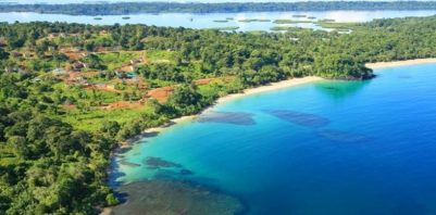 Panama-Island.jpg