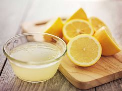 Lemon juice-.jpg