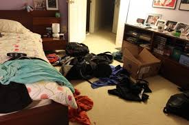 messy bedroom.jpg