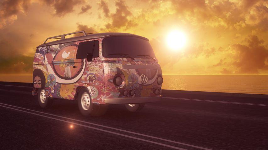 hippie-780804__480.jpg
