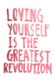 self love 3.jpg