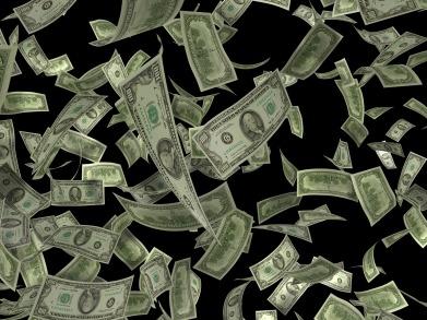 Concept-Money-Dollar-Flying-Cash-Business-2891817.jpg