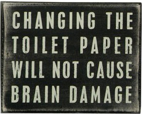 toilet-paper-box-sign.jpg