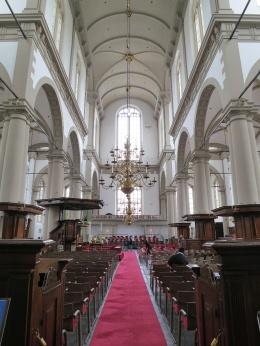 Westerkerk-Nave-Amsterdam.jpg
