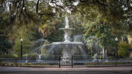 forsyth-fountain-color-savannah-570x320