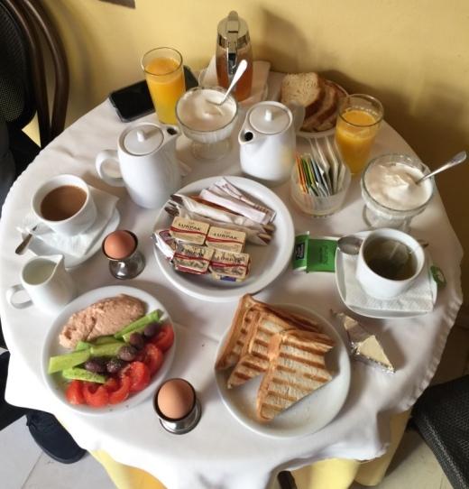 Belmondo Breakfast2.jpg