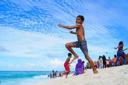 kids at the beach.jpg
