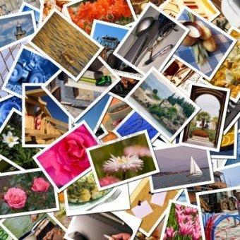 Organizing photos.jpg
