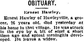 small obit.png