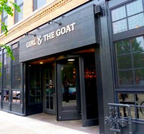 Girl_and_The_Goat_Chicago.jpg