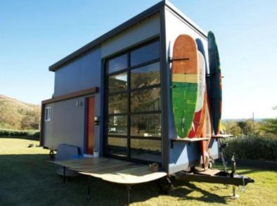 surf-couple-tiny-house.jpg