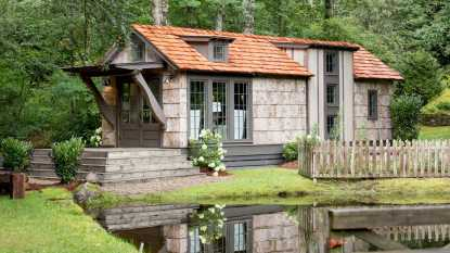 tiny-house-low-country.jpg