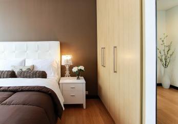bed-1839184_1280.jpg