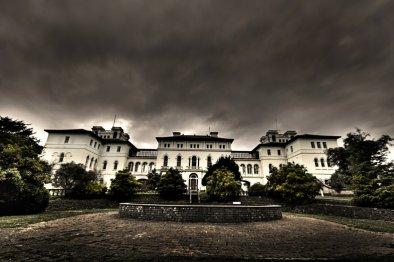 haunted Victoria.jpg