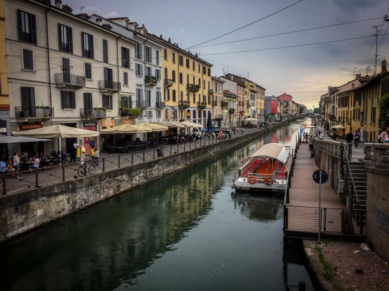 Milan_Navigli_scene.jpg