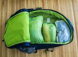 backpack-with-packing-cubes-in-it.jpg
