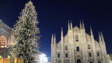 Christmas Tree in Milan.jpg