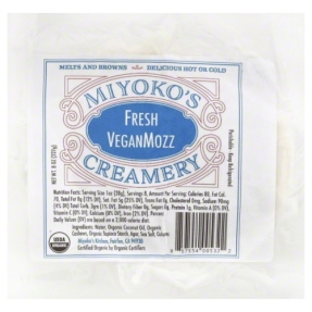 miyoko's cheese.jpg