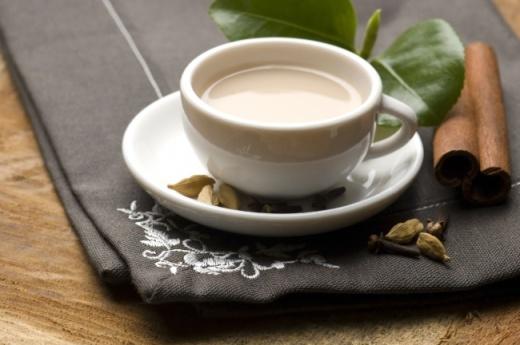 milk with cardamom.jpg