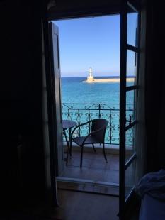 Belmondo Room View.jpg
