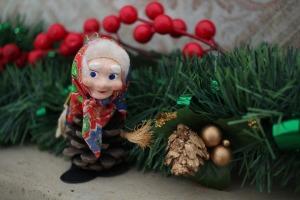christmas-3056465_960_720.jpg