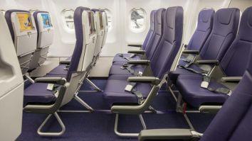 budget travel seats.jpg