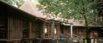 mendocino_woodlands_lodge.jpg