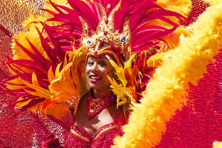 carnival-476816_1280.jpg