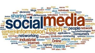 social media tool.jpg