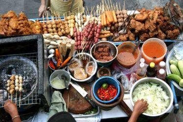hot food stall.jpg