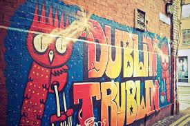 dublin street art.jpg