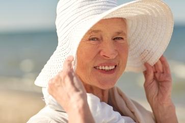 bigstock-age-leisure-travel-tourism-147039671.jpg
