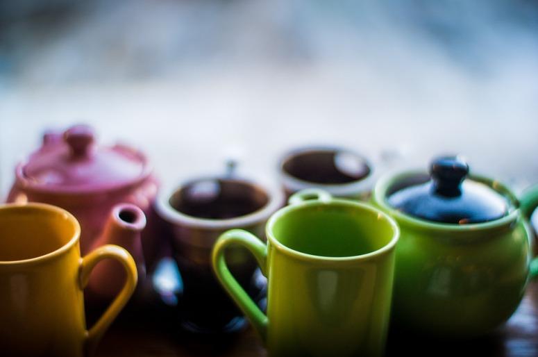 fun teacups.jpg
