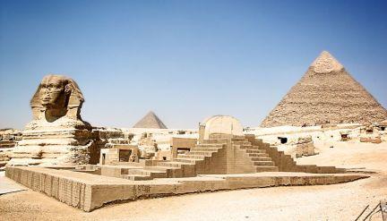 egypt-2267089__480.jpg