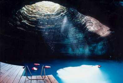 Crater-Interior-Rain-1.jpg