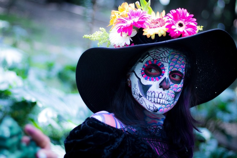 day-of-the-dead-1868836_1280.jpg
