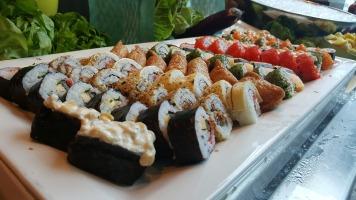 sushi-2736325_960_720.jpg